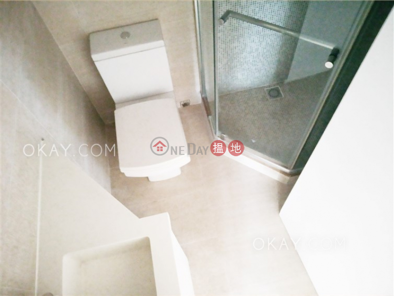 Property Search Hong Kong | OneDay | Residential Rental Listings Efficient 3 bedroom on high floor with parking | Rental