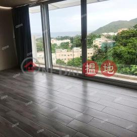 Sea Breeze Villa | 3 bedroom High Floor Flat for Sale