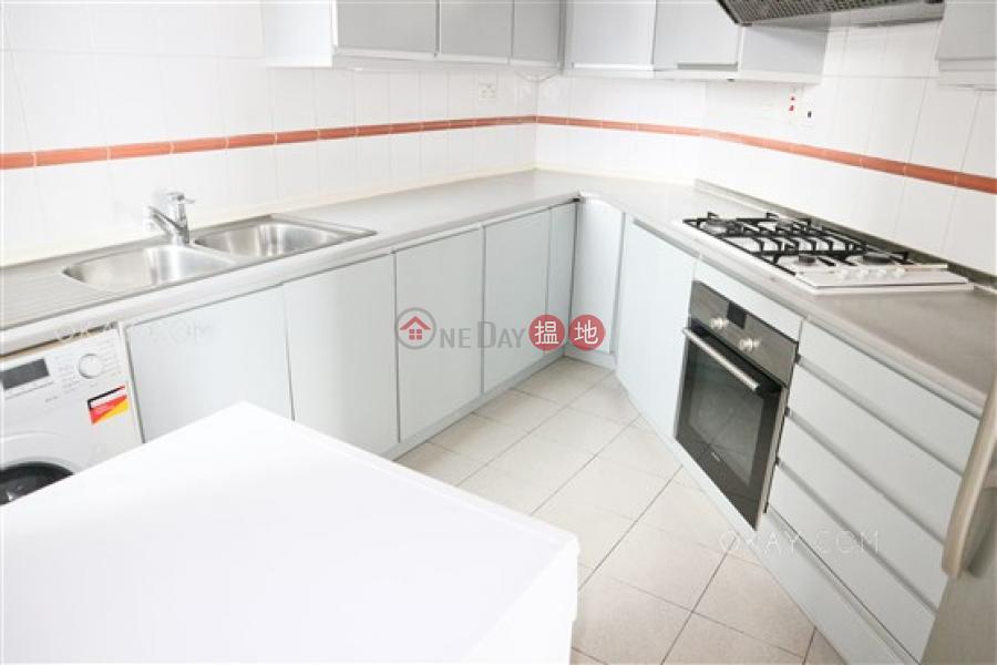 HK$ 3,000萬-雍景臺 西區3房2廁,實用率高,極高層,星級會所《雍景臺出售單位》