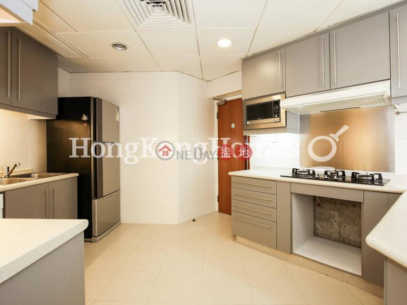 竹林苑 No. 82三房兩廳單位出租|82堅尼地道 | 東區-香港|出租HK$ 108,000/ 月