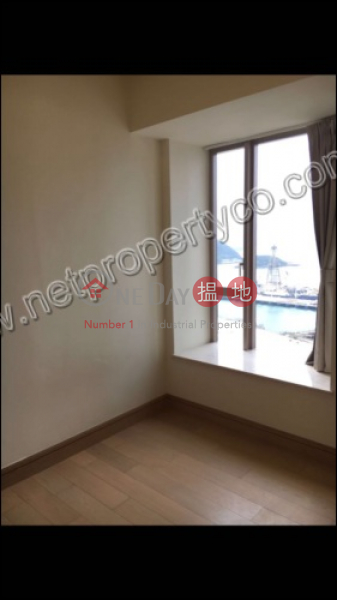 High Floor & Seaview Flat for Sale with Lease | Cadogan 加多近山 Sales Listings