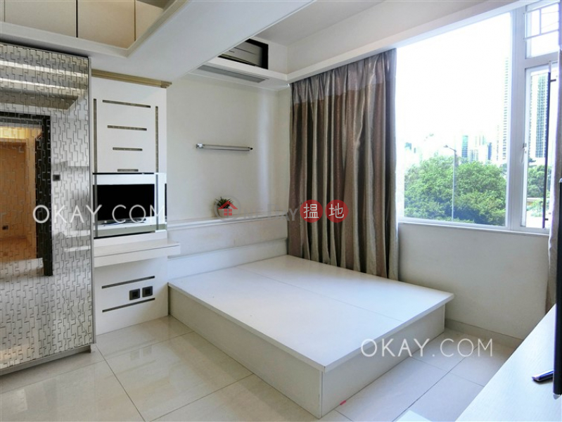 香港搵樓|租樓|二手盤|買樓| 搵地 | 住宅|出租樓盤|3房2廁《灣景樓出租單位》