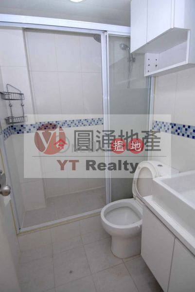 Property Search Hong Kong | OneDay | Residential | Sales Listings, Wan Chai Roof Top