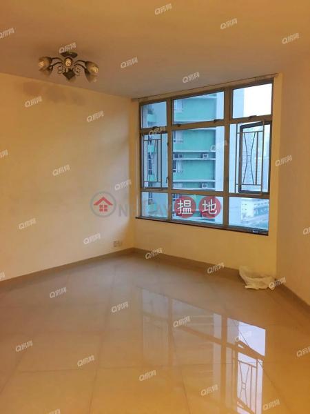海怡半島4期御庭園御盈居(26座)中層住宅|出租樓盤HK$ 30,000/ 月