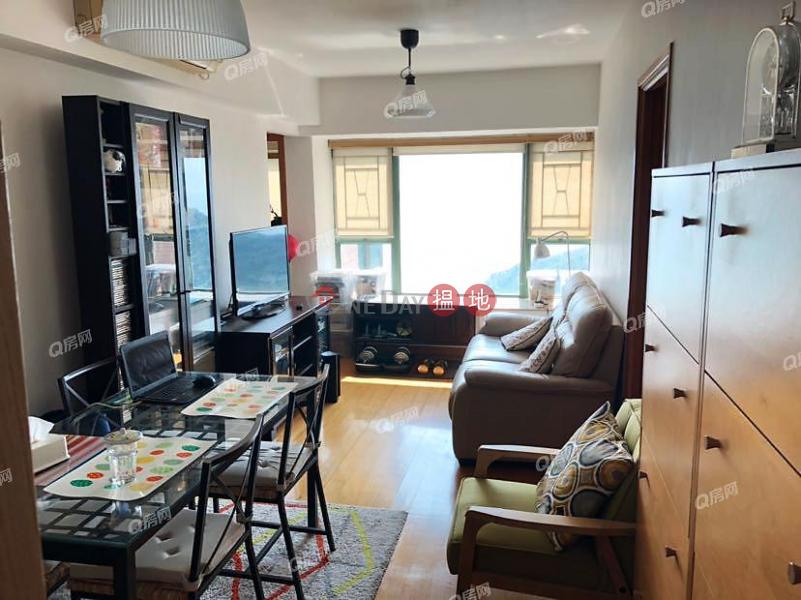 Tower 6 Island Resort | 3 bedroom High Floor Flat for Sale | Tower 6 Island Resort 藍灣半島 6座 Sales Listings