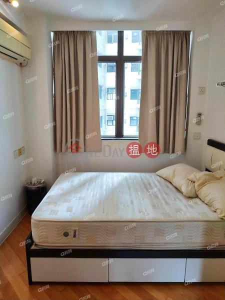 HK$ 10.3M | Fook Kee Court | Western District, Fook Kee Court | 2 bedroom High Floor Flat for Sale