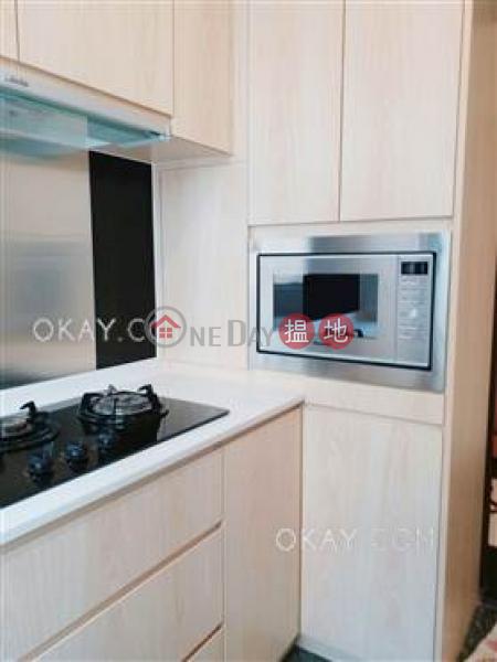 Nicely kept 3 bedroom on high floor with parking | Rental 11 Ka Shue Road | Sai Kung | Hong Kong | Rental | HK$ 38,000/ month