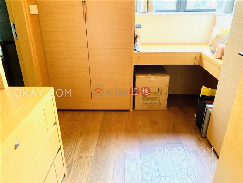 Nicely kept 4 bedroom with balcony & parking | Rental, 8 Tsing Fat Lane | Tuen Mun, Hong Kong Rental HK$ 53,000/ month