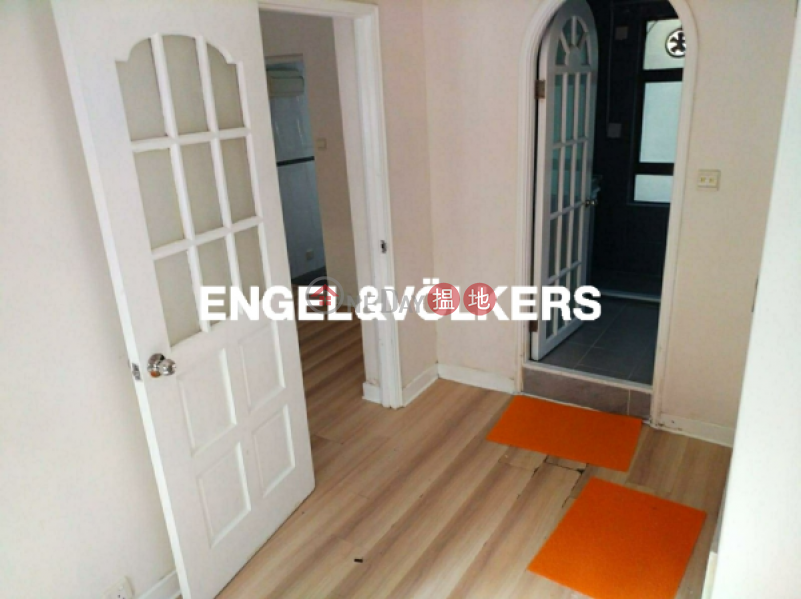 Property Search Hong Kong   OneDay   Residential, Sales Listings 1 Bed Flat for Sale in Mid Levels West