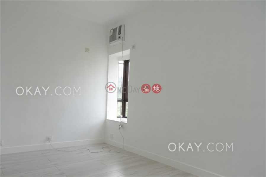 Property Search Hong Kong   OneDay   Residential Rental Listings, Tasteful 2 bedroom on high floor   Rental
