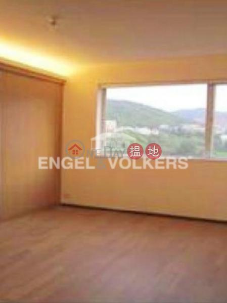 2 Bedroom Flat for Rent in Happy Valley, Marlborough House 保祿大廈 Rental Listings | Wan Chai District (EVHK44666)