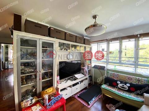 Block 19-24 Baguio Villa | 2 bedroom Low Floor Flat for Sale|Block 19-24 Baguio Villa(Block 19-24 Baguio Villa)Sales Listings (XGGD802400153)_0