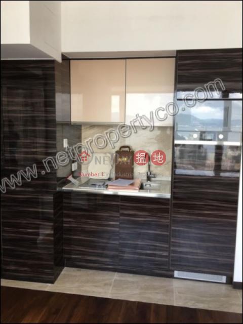 尚嶺|西區尚嶺(Eivissa Crest)出售樓盤 (A053923)_0