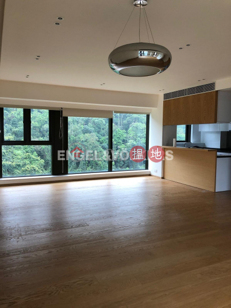 3 Bedroom Family Flat for Rent in Central Mid Levels | Tavistock II 騰皇居 II Rental Listings