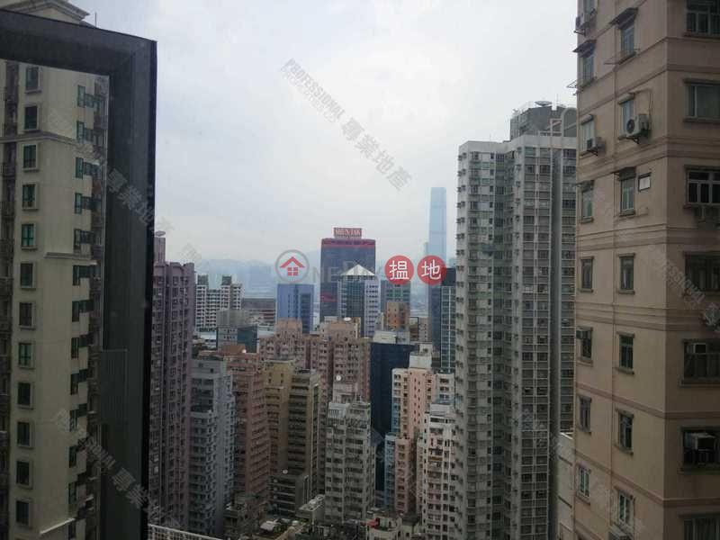 香港搵樓|租樓|二手盤|買樓| 搵地 | 住宅|出售樓盤|寶玉閣