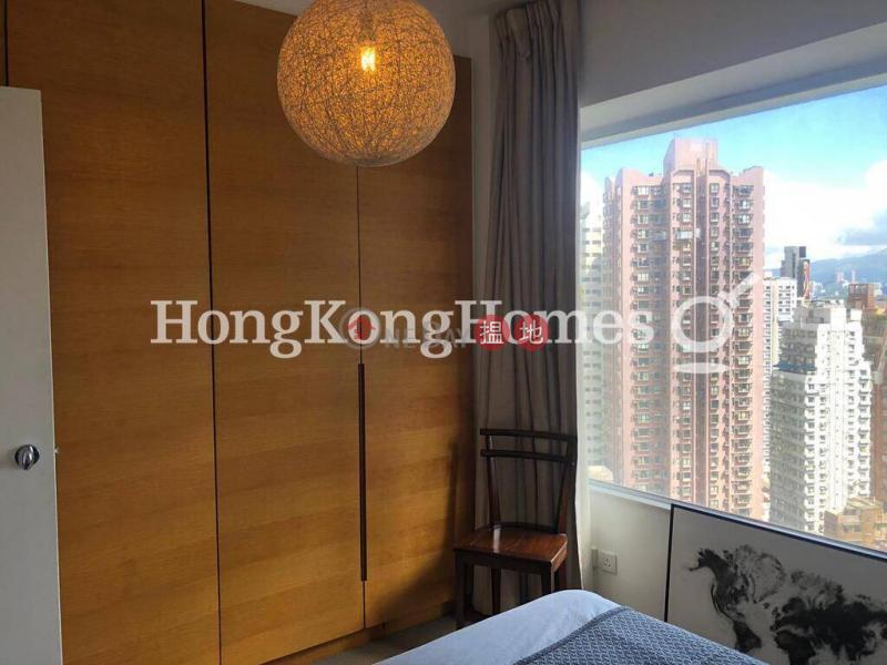 HK$ 11.5M Golden Valley Mansion | Central District | 2 Bedroom Unit at Golden Valley Mansion | For Sale