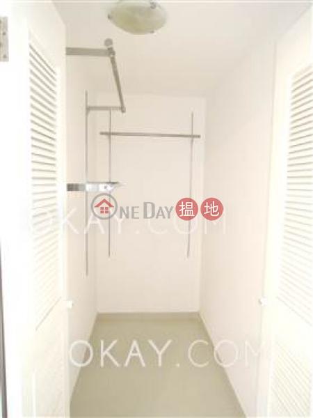 Elegant 3 bedroom on high floor with rooftop | Rental | Pine Gardens 松苑 Rental Listings