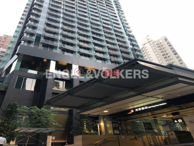 Property Search Hong Kong   OneDay   Residential   Rental Listings   1 Bed Flat for Rent in Sai Ying Pun