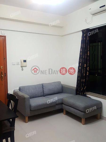 Grand Seaview Heights | 2 bedroom Mid Floor Flat for Rent | 1 Ngan Mok Street | Eastern District Hong Kong Rental, HK$ 22,000/ month