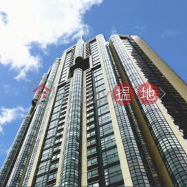 3 Bedroom Family Flat for Rent in Central Mid Levels|Queen's Garden(Queen's Garden)Rental Listings (EVHK45236)_0