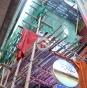 荷李活道22號 (22 Hollywood Road) 中區 搵地(OneDay)(2)