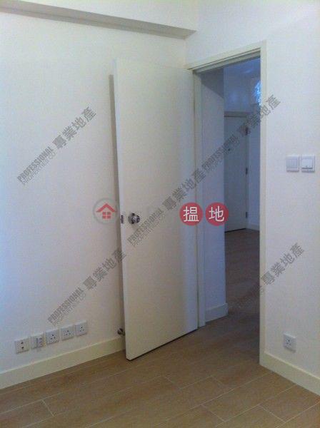 金風大廈-59-61般咸道 | 西區香港-出售-HK$ 880萬