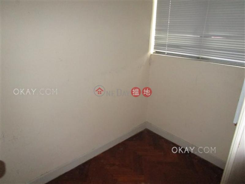 HK$ 40,000/ 月|愛富華庭|西區|3房2廁,可養寵物《愛富華庭出租單位》