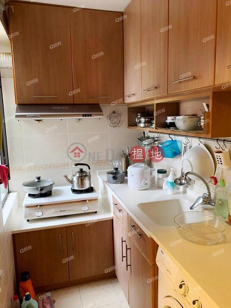 杏花邨47座|高層|住宅-出售樓盤|HK$ 995萬