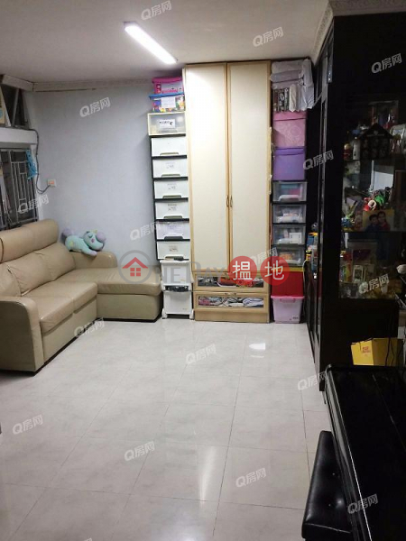 Property Search Hong Kong | OneDay | Residential Sales Listings | Ho Ming Court | 1 bedroom Mid Floor Flat for Sale