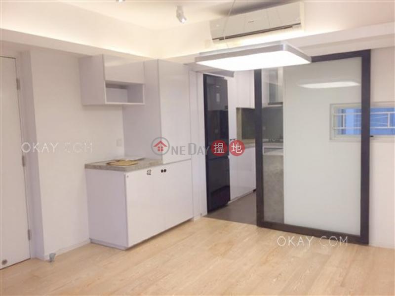 Vantage Park High | Residential Rental Listings | HK$ 41,500/ month
