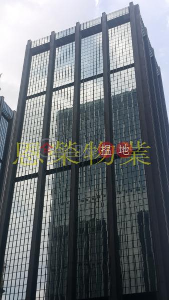 TEL: 98755238, Harbour Centre 海港中心 Rental Listings   Wan Chai District (KEVIN-6071761860)