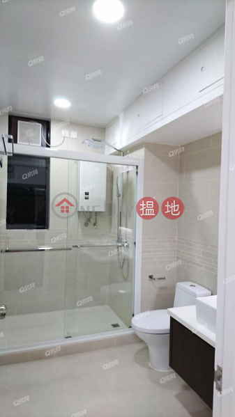 The Broadville | 3 bedroom Mid Floor Flat for Sale | The Broadville 樂活臺 Sales Listings