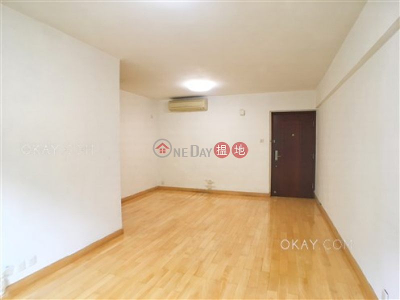 Property Search Hong Kong | OneDay | Residential, Rental Listings Popular 3 bedroom with parking | Rental