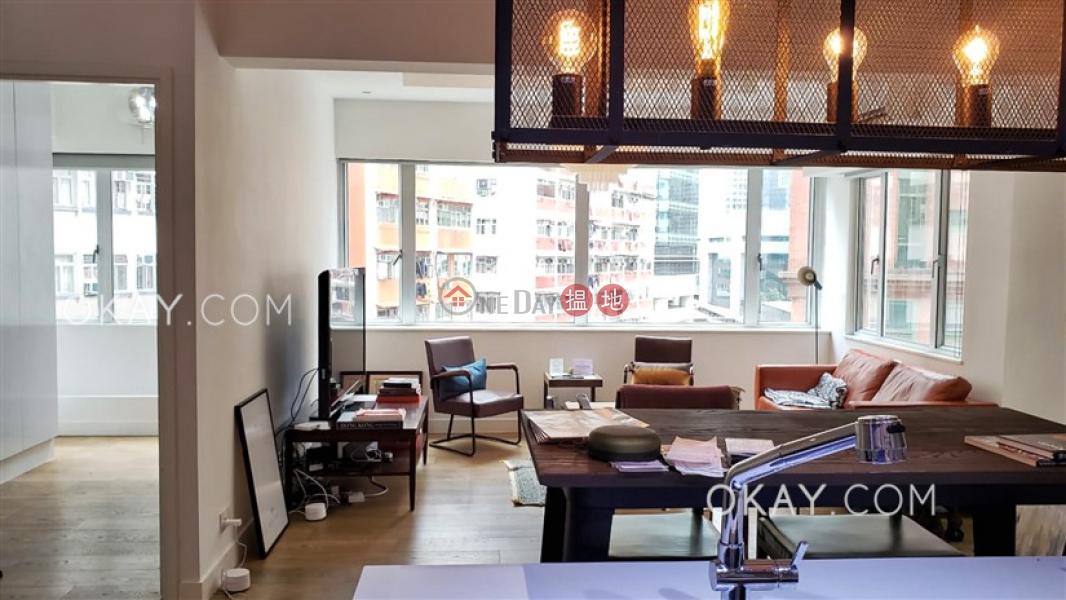 Nicely kept 3 bedroom in Wan Chai | Rental | 25-33 Johnston Road | Wan Chai District Hong Kong, Rental, HK$ 49,000/ month