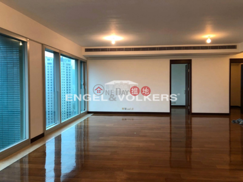 The Legend Block 3-5 | Please Select Residential | Rental Listings | HK$ 85,000/ month