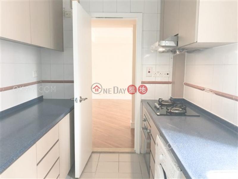 2房2廁,實用率高,星級會所《雍景臺出售單位》-70羅便臣道 | 西區|香港出售-HK$ 2,500萬