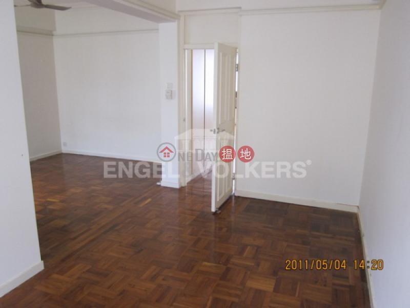 宏豐臺 4 號請選擇-住宅|出售樓盤HK$ 2,500萬