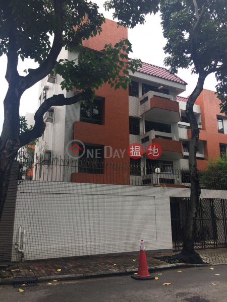 Kimont Court (Kimont Court) Yau Yat Chuen 搵地(OneDay)(3)