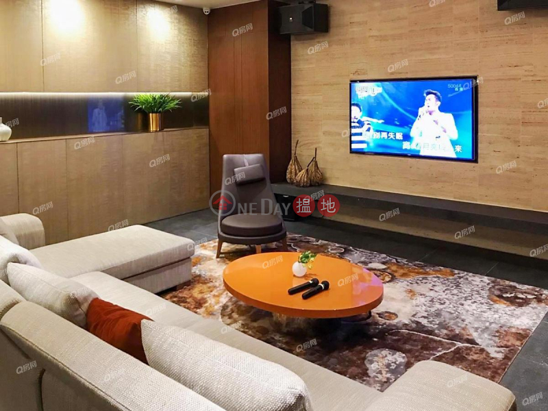 交通方便,實用兩房石排灣邨 第5座 碧園樓租盤|石排灣邨 第5座 碧園樓(Shek Pai Wan Estate Block 5 Pik Yuen House)出租樓盤 (XG1217700474)