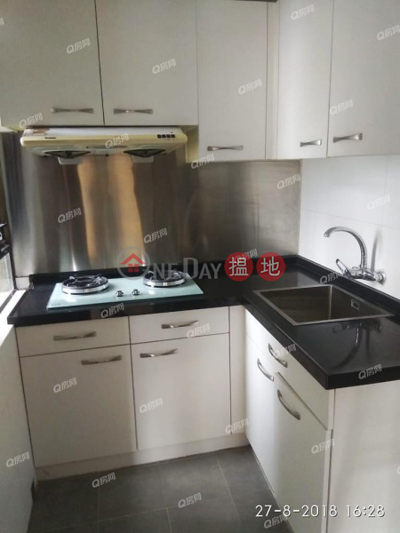Heng Fa Chuen Block 29 | 3 bedroom Mid Floor Flat for Rent | Heng Fa Chuen Block 29 杏花邨29座 Rental Listings