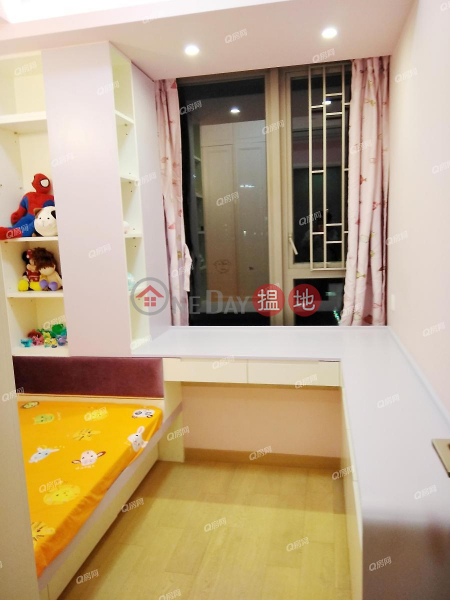 Property Search Hong Kong | OneDay | Residential Sales Listings | Grand Austin Tower 5A | 3 bedroom Mid Floor Flat for Sale
