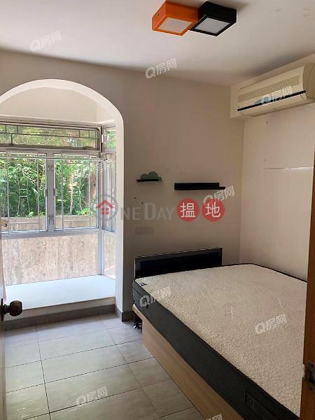 寶能閣-低層-住宅-出售樓盤HK$ 1,100萬