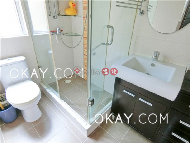 2房1廁,極高層《鑽石大樓出售單位》462-468駱克道   灣仔區-香港-出售-HK$ 900萬