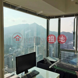 Tower 3 Island Resort | 2 bedroom High Floor Flat for Sale|Tower 3 Island Resort(Tower 3 Island Resort)Sales Listings (QFANG-S98483)_0