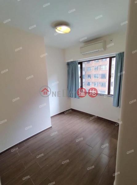 Excelsior Court   2 bedroom Low Floor Flat for Rent   Excelsior Court 輝鴻閣 Rental Listings