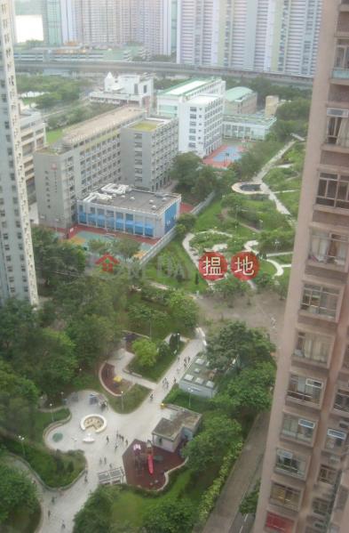 香港搵樓 租樓 二手盤 買樓  搵地   住宅 出租樓盤 ~業主盤免佣~ 求好租客