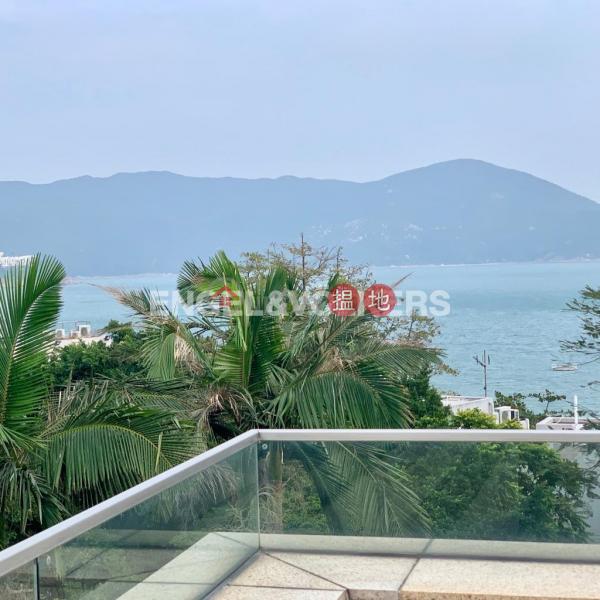 4 Bedroom Luxury Flat for Rent in Stanley   L\'Harmonie 葆琳居 Rental Listings