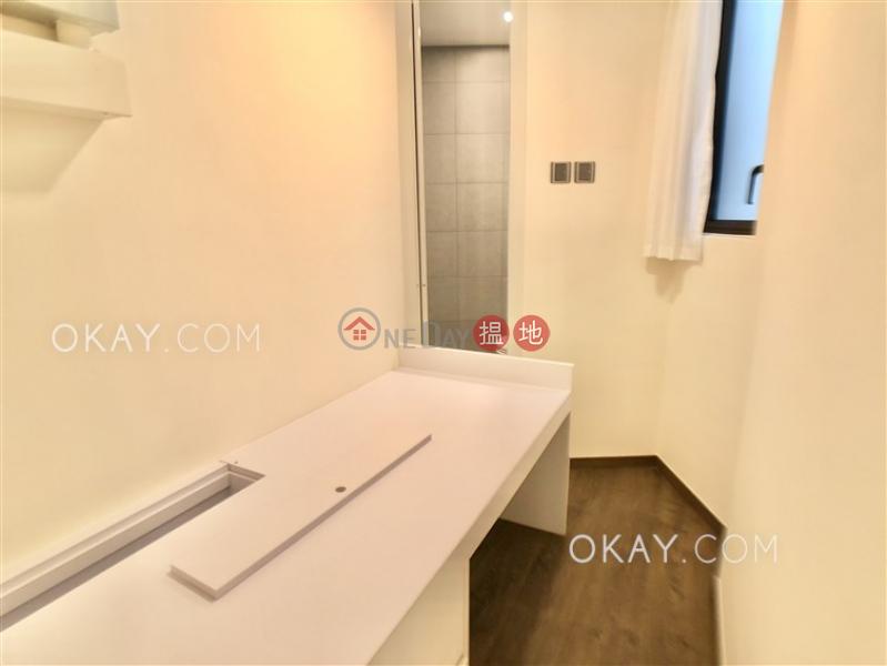 3房2廁,連車位《優悠台出租單位》|優悠台(C.C. Lodge)出租樓盤 (OKAY-R28323)