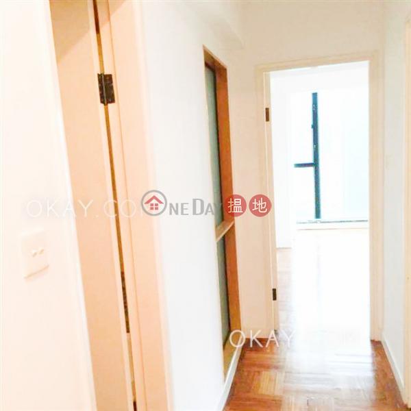 Stylish 3 bedroom in Mid-levels East | Rental | Kennedy Court 顯輝豪庭 Rental Listings