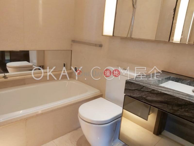 HK$ 75,000/ 月|天璽20座2區(海鑽)-油尖旺|2房2廁天璽20座2區(海鑽)出租單位